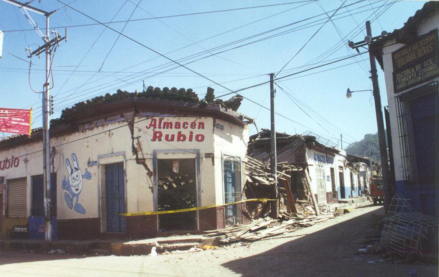 Cojutepeque El Salvador