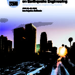 11th U.S. National Conference on Earthquake Engineering: Integrating Science Engineering and Policy, Proceedings Thumb Drive (Windows Only)