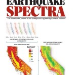 ES 26:4 (Nov 2010) Hazard map for California that takes into account site effects