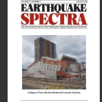 ES 31:3 (Aug 2015) Collapse of Torre Alto Rio Reinforced Concrete Structure