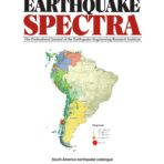ES 33:1 (Feb 2017) South America earthquake catalogue
