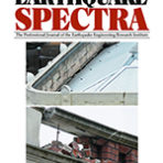 ES 34:1 (Feb 2018) Effective parapet retrofits