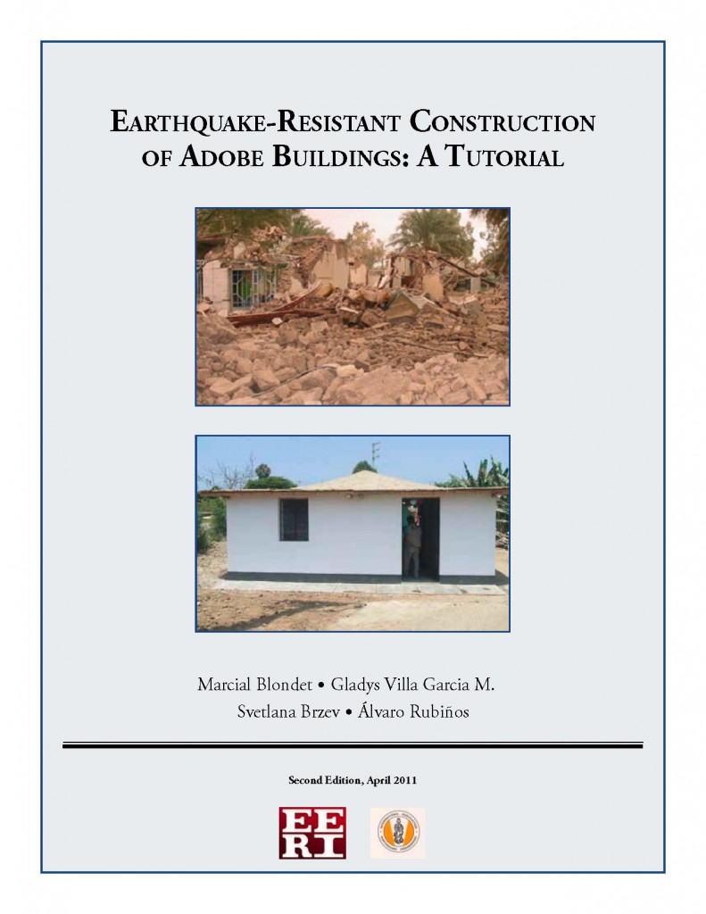 Earthquake Resistant Structures SlideShare