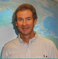 David-Wald