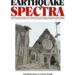 ES 34:3 (Aug 2018) Earthquake Impact On Cultural Heritage