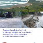 Tsunami Inundation Scour of Roadways, Bridges and Foundations:  Observations and Technical Guidance from the Great Sumatra Andaman Tsunami