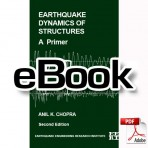 Earthquake Dynamics of Structures, a Primer (eBook)