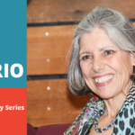 Architect and disaster recovery expert Mary Comerio profiled in latest EERI's oral history
