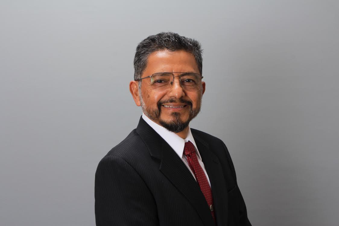 Jorge Meneses