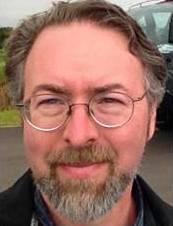 Jay Wilson