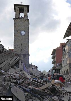 amatrice-tower