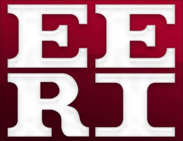 EERI Logo Large
