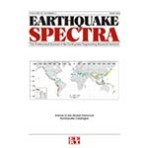 ES 30:2 (May 2014) Events in the Global Historical Earthquake Catalogue