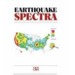 ES 31:S1 (Dec 2015) 2014 U.S. National Seismic Hazard Maps