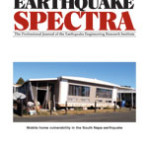ES 32:1 (Feb 2016) Mobile Home Vulnerability in the South Napa Earthquake