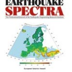 ES 32:2 (May 2016) European Seismic Hazard