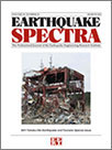 Earthquake Spectra Special Issue, March 2013