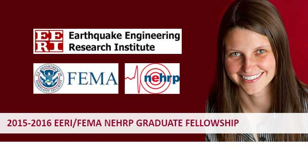 fema_fellowship2015