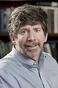 Prof. Greg Deierlein, Civil and Environmental Engineering