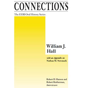 hall_web_rev