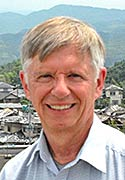John G. Anderson