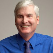 Jim Malley