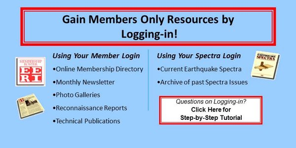 rsz_member_login_slide____ppt