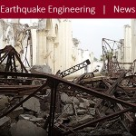 The Pulse of Earthquake Engineering: News You Can Use