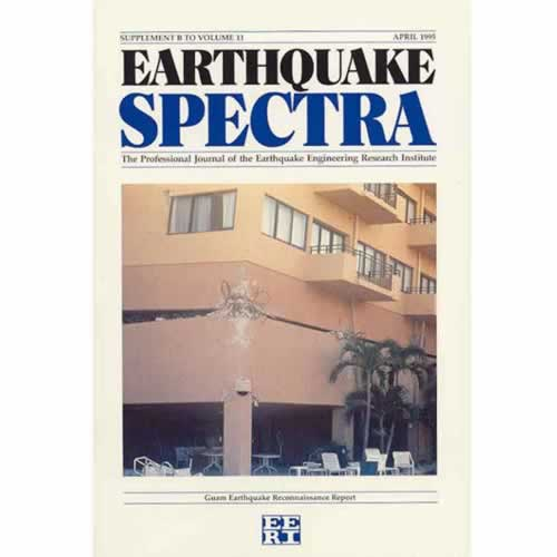 ES 11:S2 (Apr 1995) Guam Earthquake of August 8, 1993