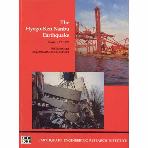 The Hyogo-ken Nanbu (Kobe) Earthquake, January 17,1995