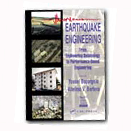 Earthquake Engineering from Engineering Seismology to Performance-Based Engineering