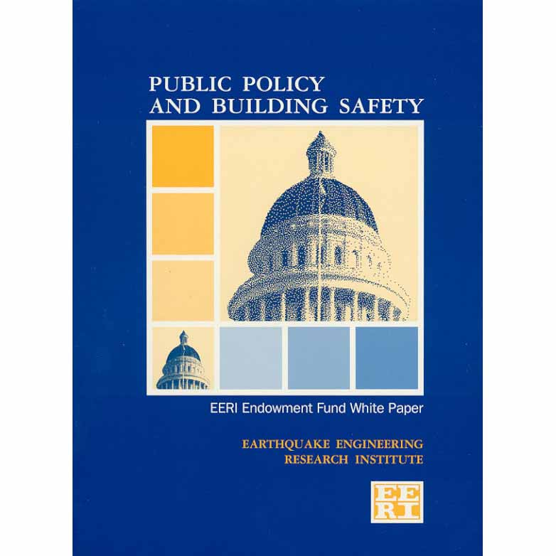 Public Policy and Building Safety