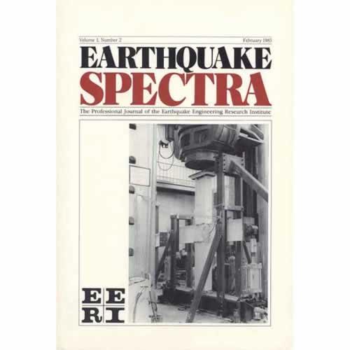 ES 01:2 (Feb 1985)