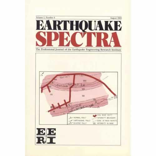 ES 01:4 (Aug 1985)