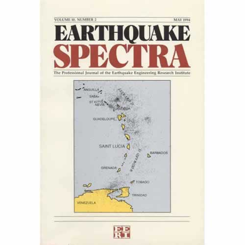 ES 10:2 (May 1994)