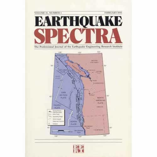 ES 11:1 (Feb 1995)