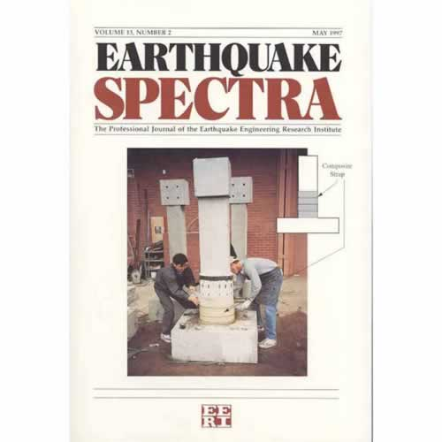 ES 13:2 (May 1997)