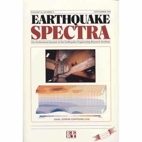 ES 14:4 (Nov 1998)