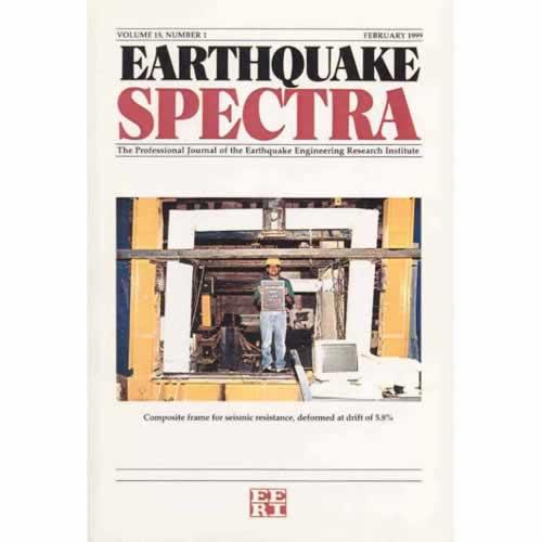ES 15:1 (Feb 1999)