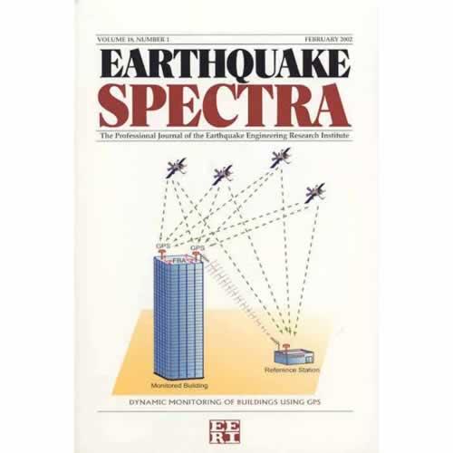 ES 18:1 (Feb 2002)
