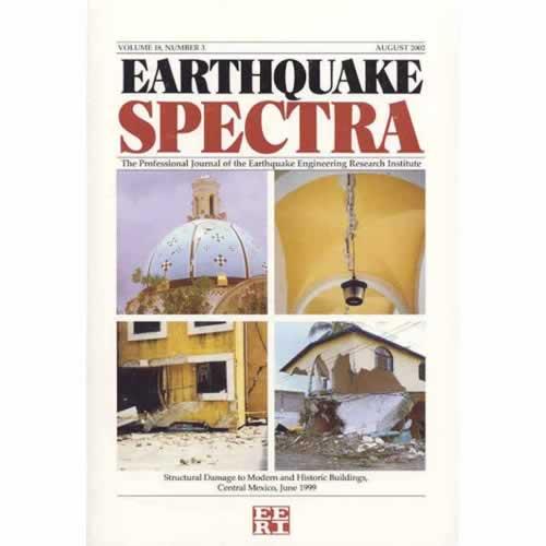 ES 18:3 (Aug 2002)