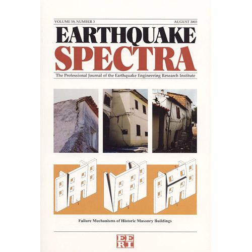 ES 19:3 (Aug 2003)
