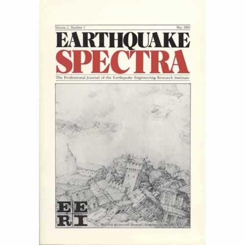 ES 02:3 (May 1986)
