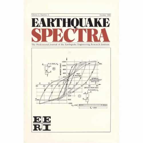 ES 02:4 (Oct 1986)