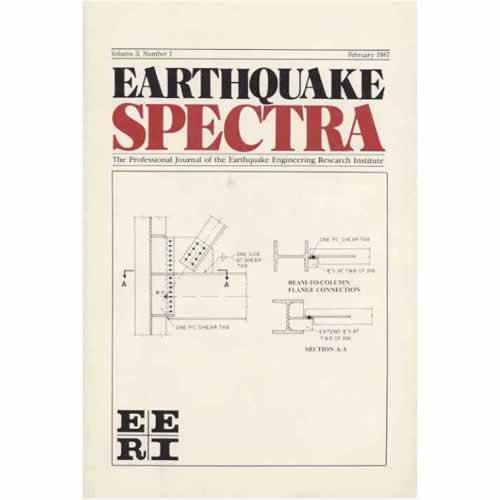 ES 03:1 (Feb 1987)