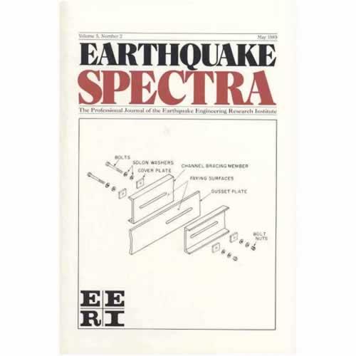 ES 05:2 (May 1989)