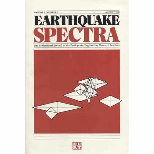 ES 05:3 (Aug 1989)