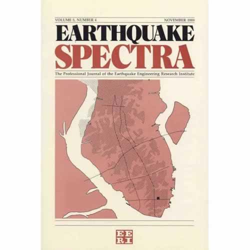 ES 05:4 (Nov 1989)