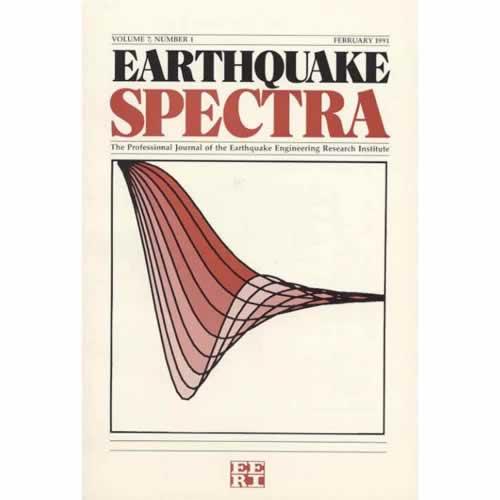ES 07:1 (Feb 1991)