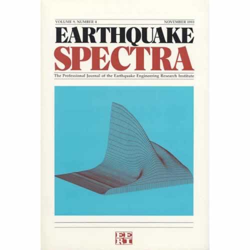 ES 09:4 (Nov 1993)